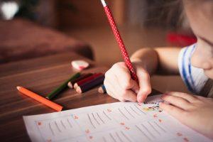 Ikimokyklinio ugdymo grupės veikla atnaujinama